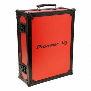 PIONEER PRO-900NXSFLT артикул 445075