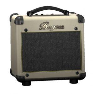 """Bugera BC15 - ламповый гитарный комбо, 15 Вт, динамик 8"""", мик/лин вход, артикул 445637"""