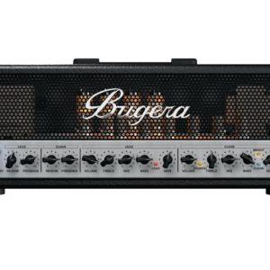 """Bugera 6262 INFINIUM - 2х канальный гитарный усилитель """"голова"""", 120 Вт, артикул 446474"""