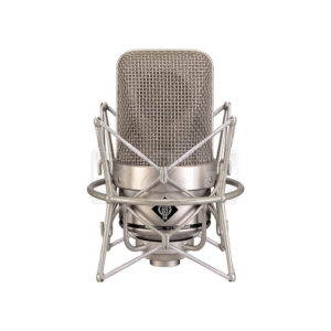 NEUMANN M 150-TUBE-SET-EU артикул 446845