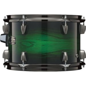 YAMAHA LNT0807 Emerald Shadow Sunburs артикул 446848