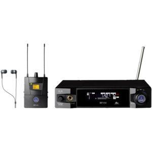 AKG IVM4500 Set BD7 артикул 446965