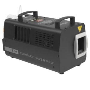 MARTIN Compact Hazer Pro артикул 448462