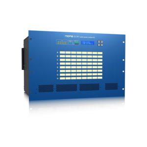 MIDAS DL351 артикул 448615