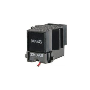 SHURE M44G артикул 448819