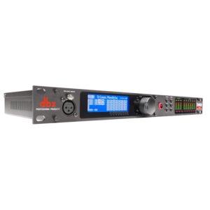 dbx VENU360 артикул 448854
