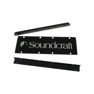 SOUNDCRAFT Rackmount Kit E 6 артикул 448873