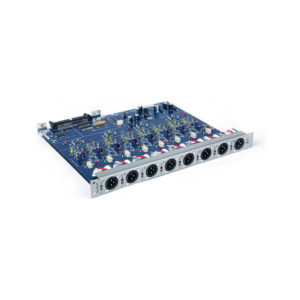 AVID STAGE OPTION CARD SRO-192 артикул 448898