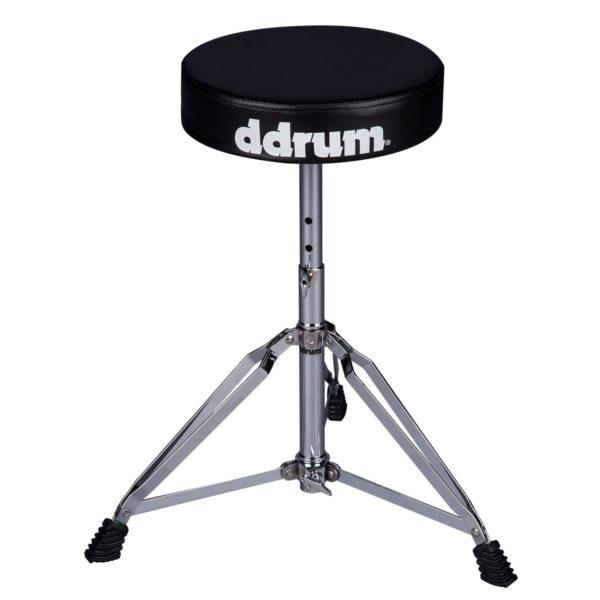 DDRUM RXDT артикул 449110