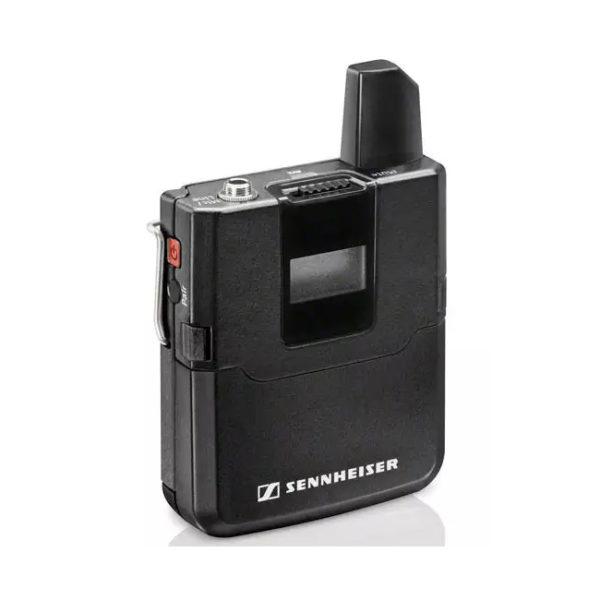 SENNHEISER SK AVX-3 артикул 449194