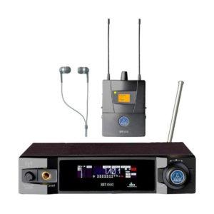 AKG IVM4500 Set BD8 артикул 449246