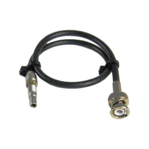 AKG Front Mount Cable (BNC) артикул 449584