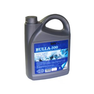 INVOLIGHT BULLA-500 артикул 449634
