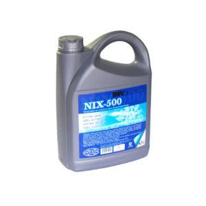 INVOLIGHT NIX-500 артикул 449635