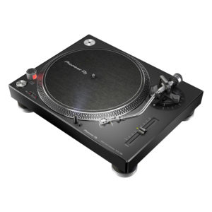 PIONEER PLX-500-K артикул 449737