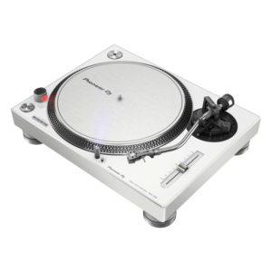 PIONEER PLX-500-W артикул 449738