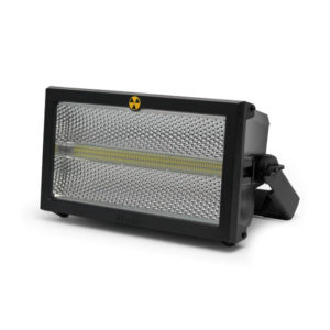 MARTIN Atomic 3000 LED артикул 449761