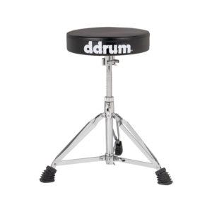DDRUM RXDT2 артикул 449784