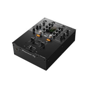 PIONEER DJM-250MK2 артикул 450191