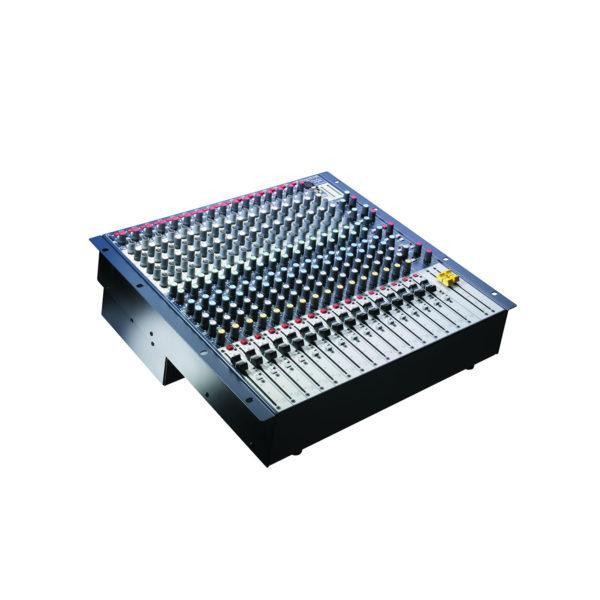 SOUNDCRAFT GB2R-16 артикул 450355