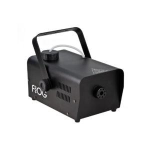 INVOLIGHT FOG900 артикул 450385