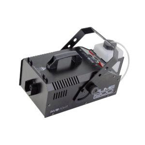 INVOLIGHT Fume900DMX артикул 450388