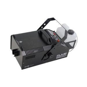 INVOLIGHT Fume1500DMX артикул 450389