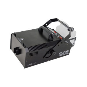 INVOLIGHT Fume3000DMX артикул 450390
