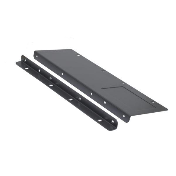 SOUNDCRAFT Rackmount SIGNATURE MTK артикул 450820