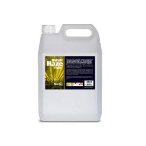 RUSH Haze Fluid артикул 450908