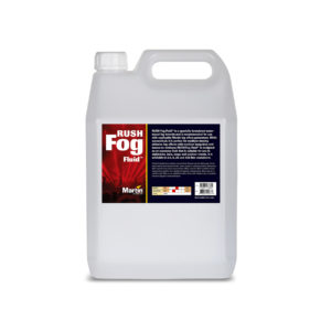 RUSH Fog Fluid артикул 450956