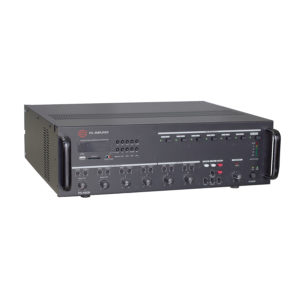 SHOW PS-4806 артикул 451290