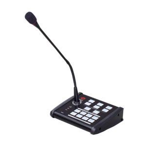 Микрофоны для конференц систем