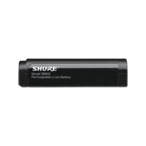 SHURE SB902 артикул 451417