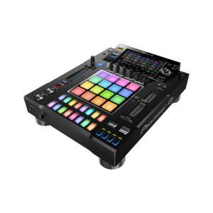 PIONEER DJS-1000 артикул 451447