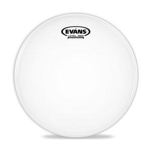 EVANS ETP-G2CTD-R артикул 451532