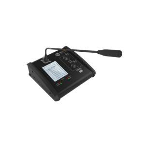 SHOW RPM-200 артикул 451550