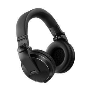 PIONEER HDJ-X5-K артикул 451568