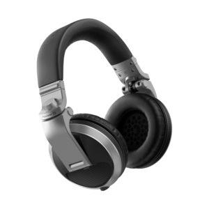 PIONEER HDJ-X5-S артикул 451569