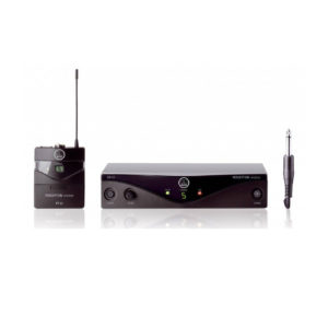 AKG Perception Wireless 45 Instrum артикул 451694