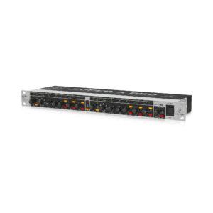 BEHRINGER CX3400 V2 артикул 451891