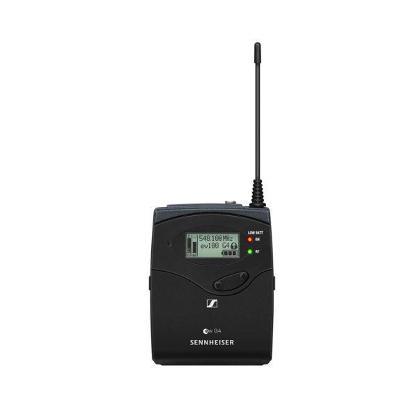 SENNHEISER EK 100 G4-A артикул 451935