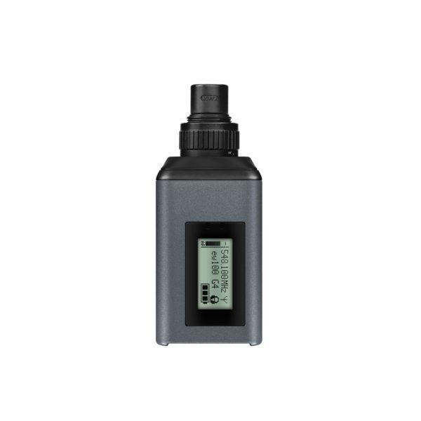 SENNHEISER SKP 100 G4-A артикул 451940