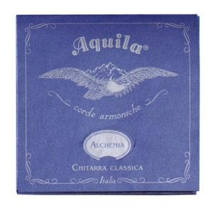 4 струна для классической гитары Aquila 16C ALC4THSD — D, Артикул: 452250