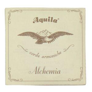 AQUILA 1C-ALCN артикул 452267