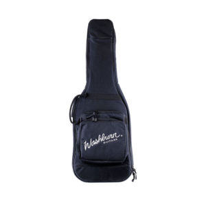 WASHBURN GB4 BAG NYLON артикул 452271