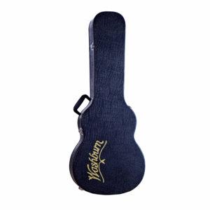 Кейсы для акустических гитар