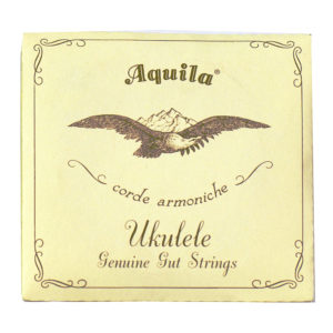 AQUILA 43U Banjouke артикул 452297