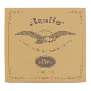 AQUILA 56U NYLGUT Banjouke артикул 452299