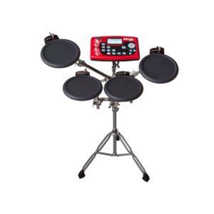 DDRUM Ddrum DD2XS Digital Drum 4 Pad артикул 452322